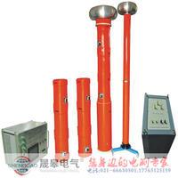 DK-3000变频串联谐振交流耐压试验装置 DK-3000