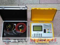 YZ6810全自动变比测试仪 YZ6810