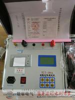 HL200A/HL100A回路电阻测试仪 HL200A/HL100A