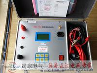 SCHL-200A回路电阻测试仪 SCHL-200A