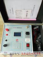 回路电阻测试仪作用 200A