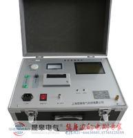 ZKY-2000真空度测试仪器 ZKY-2000