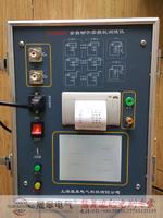 SG-9000D高压介质损耗测试仪 SG-9000D