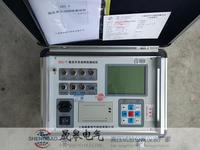 SGBY-Z变压器有载开关测试仪