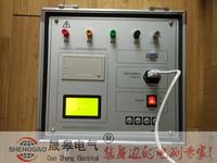 防雷大地网测试仪,防雷检测仪器,防雷检测设备 SGDW-5A