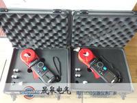 CA6416环路电阻测试仪,钳形接地电阻测试仪,防雷检测仪器设备 法国CA6416