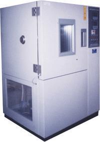 可程式恒温恒湿试箱 GT-TH-S-80G