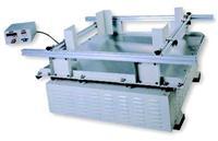 新型模拟运输振动试验台 GT-MZ-100