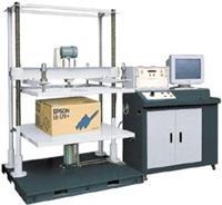 纸箱抗压强度试验机GT-KY GT-KY