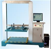 中型纸箱抗压强度试验机 GT-KY