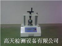 纸箱耐破度试验机 GT-PL-100AP