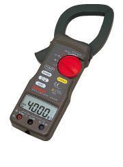 钳形电流表|DCM2000R钳形表