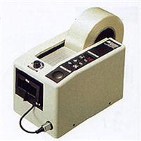 胶带切割机|胶带切割机M1000