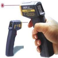 红外线测温仪 群特CENTER350测温仪