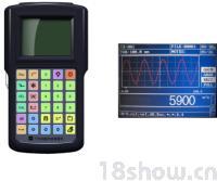 TT500 超声波测厚仪 TT500