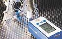 SURTRONIC25 表面粗糙度仪 SURTRONIC 25