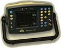 SiteScan140便攜式超聲波探傷儀 英國SONATEST公司 SiteScan140