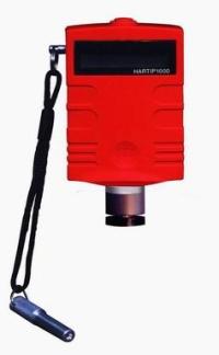 HARTIP1000型里氏硬度计 HARTIP1000