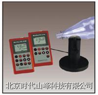MiniTest FH2100-FH4100壁厚测厚仪 德国EPK公司 MiniTest FH2100-FH4100