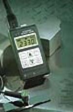 VX 声速仪|球化率仪 VX