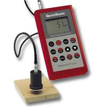 EPK QuintSonic 超声波涂层测厚仪 德国EPK QuintSonic
