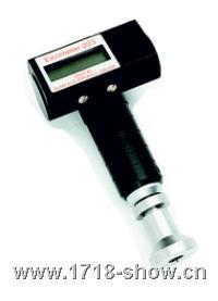 E223 粗糙度仪 ELCOMETER 223