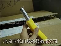 澳大利PCWI 划格器 0123/0124