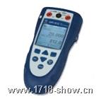 DPI811/DPI812 熱電阻指示儀/校驗儀 DPI 811/812