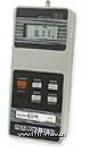 数显测力计 美国MARK-10公司  EG 系列