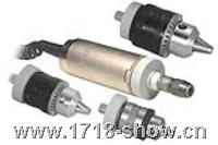 扭矩传感器STJ型和STH型 STJ型和STH型