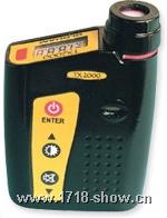 毒氣/氧氣檢測儀 TX/OX2000
