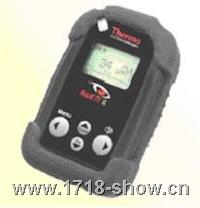 放射巡查仪/剂量仪 RadEye 美国热电集团RadEye G-10
