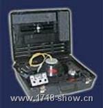 地埋管道液体和气体泄漏检测仪 XLT-17