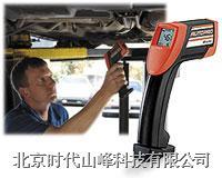 AutoPro汽車故障診斷專用型測溫儀 ST25