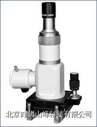 XH-500/D/C便携式金相显微镜