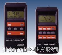 MP30 鐵素體含量檢測儀 FERITSCOPE? MP30