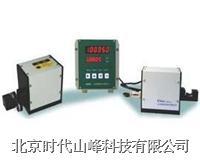 高精度激光测径仪 LDM-01A,LDM-01B,LDM-03A,LDM-03B