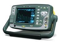 MasterScan350m/380 超声波探伤仪 MasterScan350m/380