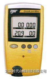GAMAX3-4氣體檢測儀 BW GAMAX3-4