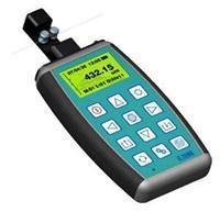 激光测径仪 TLSM101H1