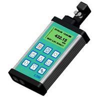 袖珍激光测径仪 TLSM101H2