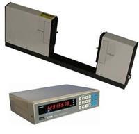 激光测径仪 TLSM190