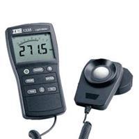 数字式照度仪 TES-1335