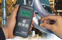 DM4E超声波测厚仪 DM4E 德国KK(KrautKramer)