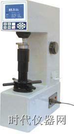 洛氏/表面洛氏硬度计 HRRM-150/HRSS-150