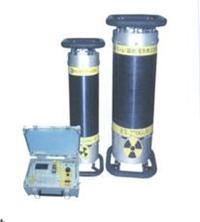 镭姆X射线机 RMX-300G-6I/270G-51/210G-31