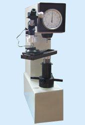 表面洛氏、维氏硬度计 HRV-45