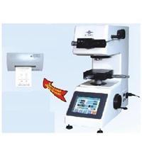 XHV-1000型数显触摸屏显微硬度计 XHV-1000
