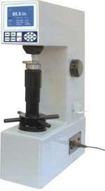HRSS-150 数显洛氏/表面洛氏硬度计 HRSS-150