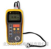 TIME2130(TT300A旧型号)超声波测厚仪 TIME2130(TT300A旧型号)
